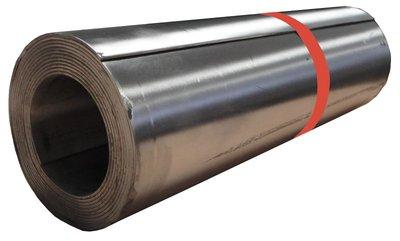 Bladlood op rol 2,0mm 100cm x 300cm (68kg/rol)