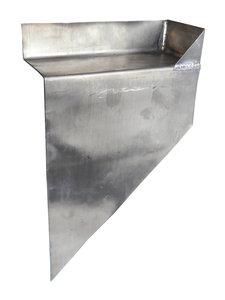 prefab lood loket type H1 S