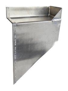 prefab lood loket type H2 S