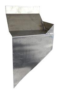 prefab lood loket type S1 S