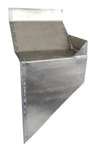 prefab lood loket type S2 S