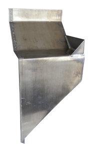 prefab lood loket type S3 S
