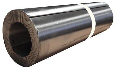 Bladlood op rol Code 35  10cm x 300cm (10,5kg/rol)