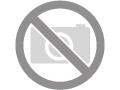 Blikschaar-Zinkschaar